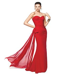 Объявления о продаже свадебных и вечерних платьев свадебное платье продам свадебное